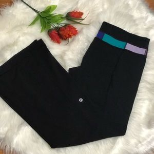 🧘🏻♀️Lululemon leggings / yoga flare pants